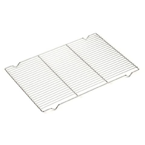 Cake Baking Cooling Rack Small 32 x 22cm